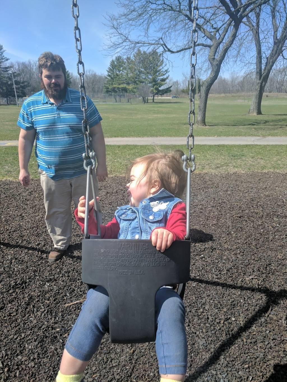 Northland Manor Park - park    Photo 7 of 8   Address: Northland Manor Park, Madison, WI 53704, USA   Phone: (608) 266-4711