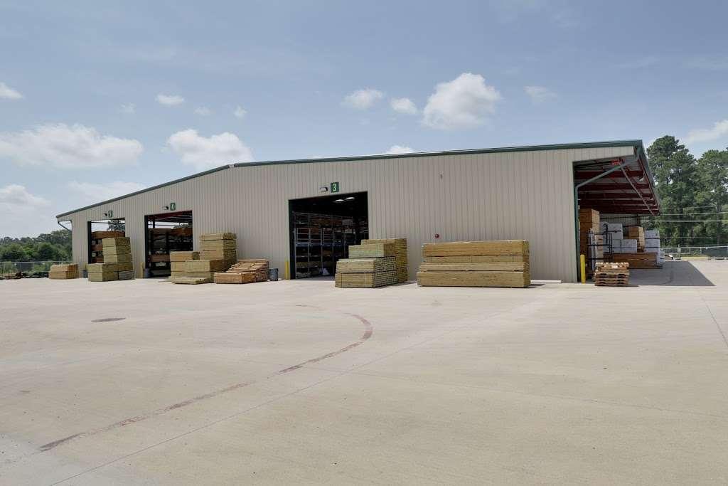 McCoys Building Supply - hardware store    Photo 7 of 10   Address: 20341 Eva St, Montgomery, TX 77356, USA   Phone: (936) 597-3987