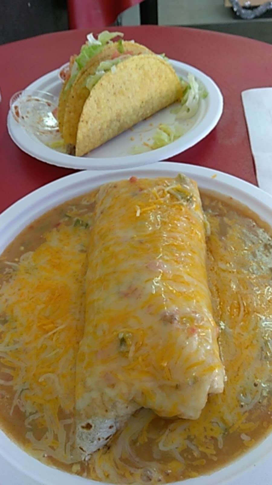Big Mammas Burritos - restaurant  | Photo 1 of 10 | Address: 7790 Federal Blvd, Westminster, CO 80030, USA | Phone: (303) 429-1885