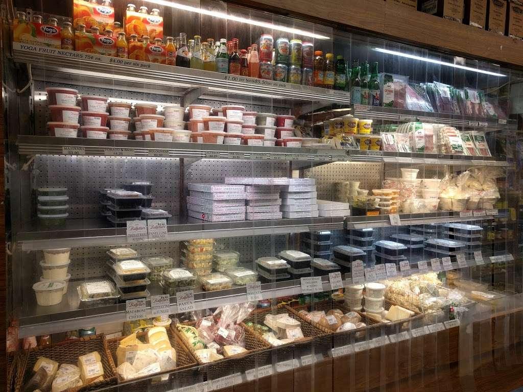 Raffettos - store  | Photo 4 of 10 | Address: 144 W Houston St, New York, NY 10012, USA | Phone: (212) 777-1261