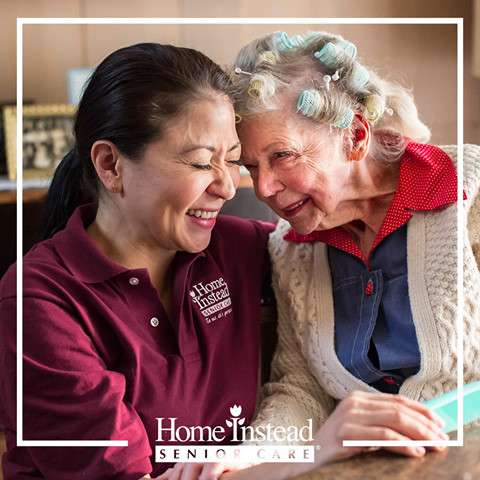 Home Instead Senior Care - health  | Photo 1 of 10 | Address: 580 S Denton Tap Rd #280, Coppell, TX 75019, USA | Phone: (972) 243-6100