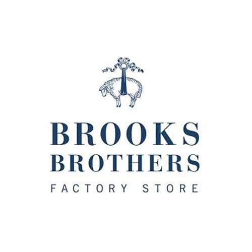 Brooks Brothers - storage    Photo 1 of 1   Address: 3925 Skillman Ave, Sunnyside, NY 11104, USA   Phone: (718) 609-4400