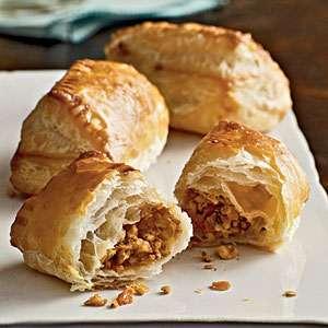 La Belle Monique - restaurant  | Photo 2 of 10 | Address: 937 S State Rd 7, Plantation, FL 33317, USA | Phone: (954) 587-0304