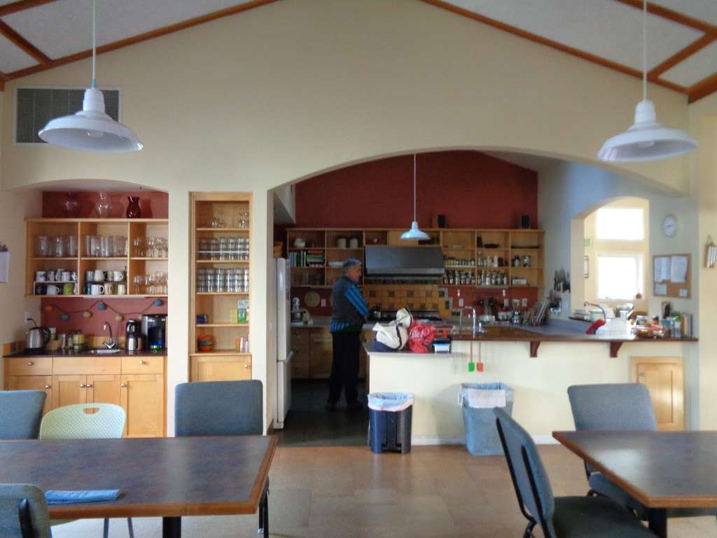 Frogsong Cohousing - lodging  | Photo 2 of 5 | Address: 8290 Old Redwood Hwy, Cotati, CA 94931, USA