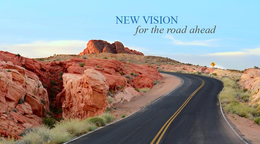 New Eyes - health    Photo 6 of 10   Address: 7305 S Pecos Rd, Las Vegas, NV 89120, USA   Phone: (702) 485-5000