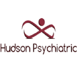 Hudson Psychiatric Associates - doctor  | Photo 3 of 3 | Address: 6 Forest Ave #205, Paramus, NJ 07652, USA | Phone: (201) 880-6767