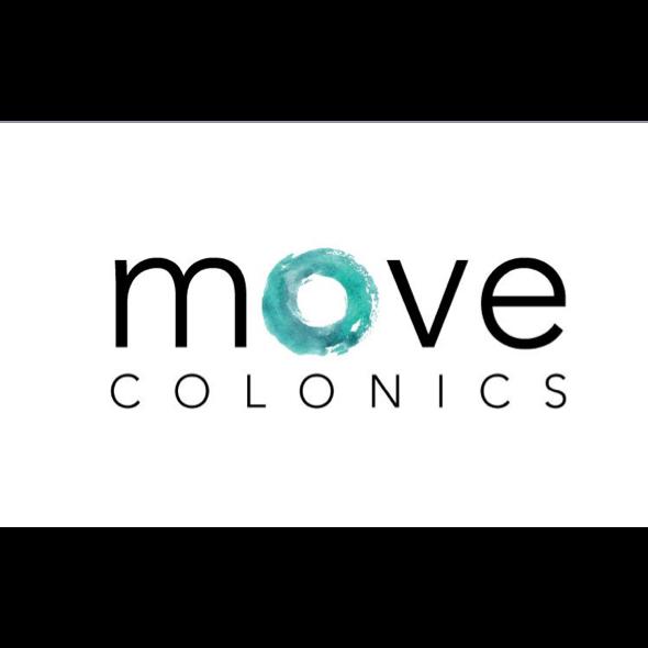 Move Colonics - spa    Photo 4 of 4   Address: 1887 Grand Ave #10, St Paul, MN 55105, USA   Phone: (612) 720-5753