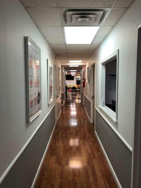 Kids Dental Village Empowered by hellosmile - dentist  | Photo 8 of 10 | Address: 3905 61st St, Woodside, NY 11377, USA | Phone: (718) 577-5069