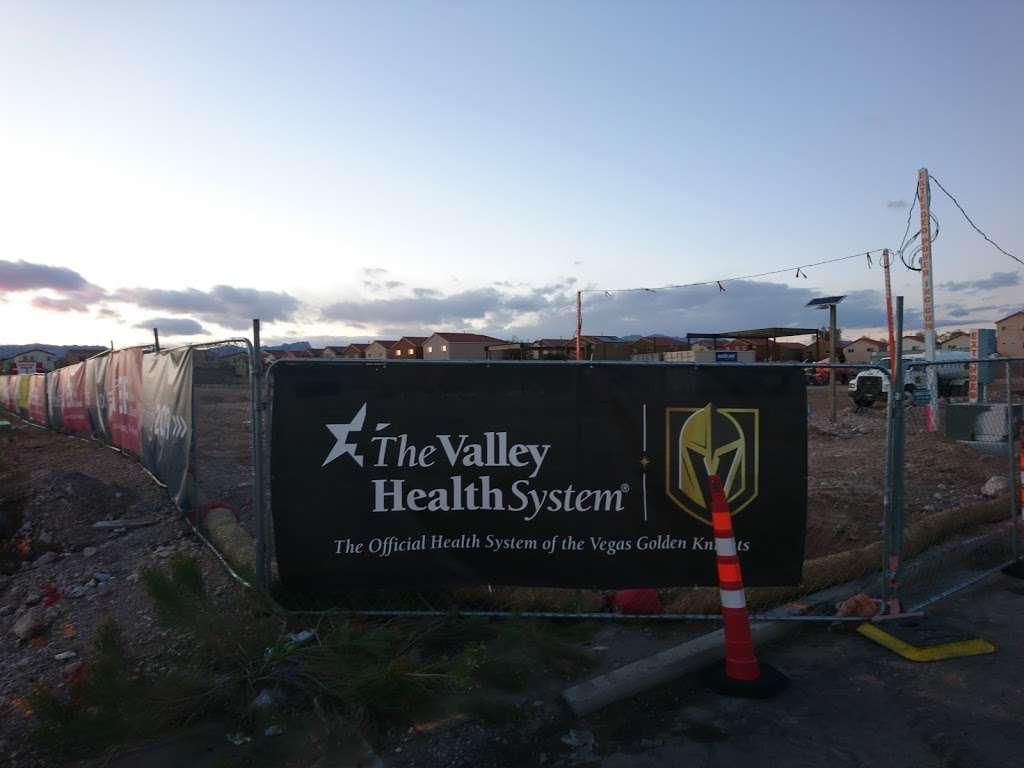 Spring valley hospital medical center - hospital    Photo 3 of 6   Address: 9217 S Cimarron Rd, Las Vegas, NV 89178, USA