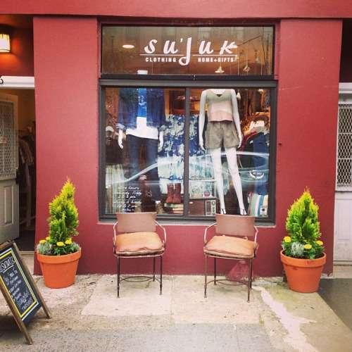 Sujuk - hair care  | Photo 1 of 10 | Address: 216 Greene Ave, Brooklyn, NY 11238, USA | Phone: (347) 223-4707