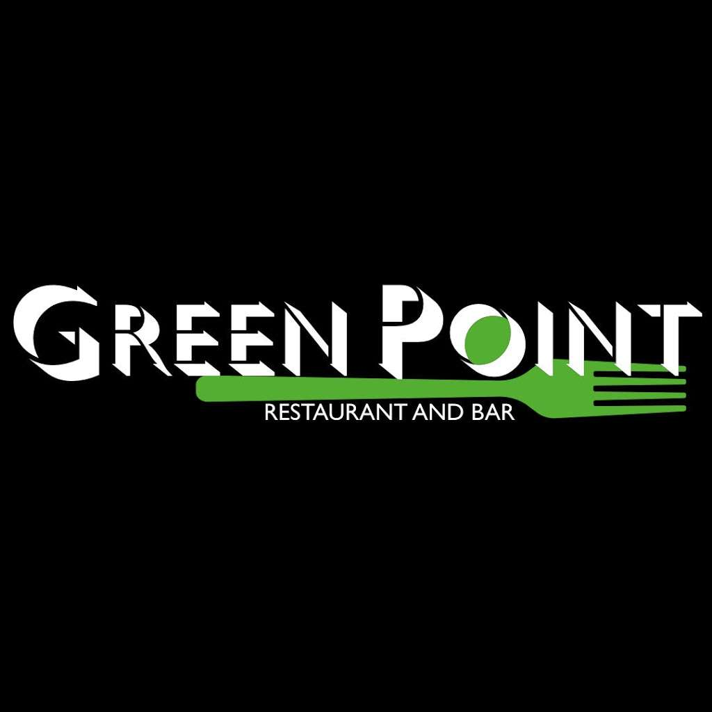 Green Point Restaurant and Bar - restaurant  | Photo 6 of 6 | Address: 15 Rivervale Rd, River Vale, NJ 07675, USA | Phone: (201) 383-0077