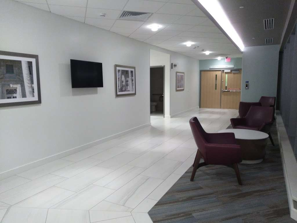 Inspira Medical Center - Mullica Hill - hospital  | Photo 7 of 10 | Address: 700 Mullica Hill Rd, Mullica Hill, NJ 08062, USA | Phone: (856) 508-1000