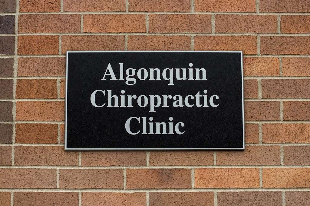 Anthony R. Galante, DC - physiotherapist    Photo 10 of 10   Address: 2210 N Huntington Dr, Algonquin, IL 60102, USA   Phone: (847) 854-2000