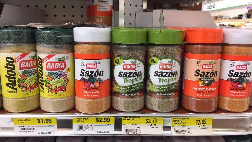 Global Food - supermarket  | Photo 9 of 10 | Address: 43761, Parkhurst Plaza, Ashburn, VA 20147, USA | Phone: (703) 729-9005