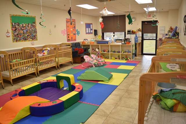 Growing Scholars Montessori - school  | Photo 4 of 8 | Address: 13013 Fry Rd, Cypress, TX 77433, USA | Phone: (281) 213-9900