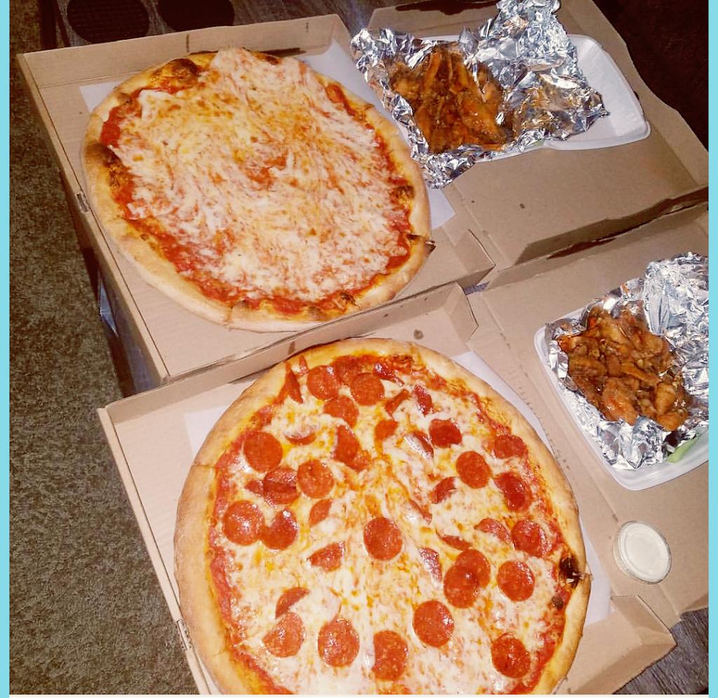 Two cousins pizza Columbia Avenue Lancaster - restaurant    Photo 5 of 9   Address: 1762 Columbia Ave, Lancaster, PA 17603, USA   Phone: (717) 399-8888