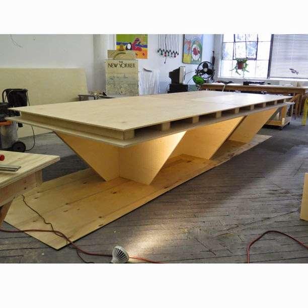 Ulfig Projects - store  | Photo 1 of 6 | Address: 544 Park Ave #406, Brooklyn, NY 11205, USA | Phone: (917) 474-6126