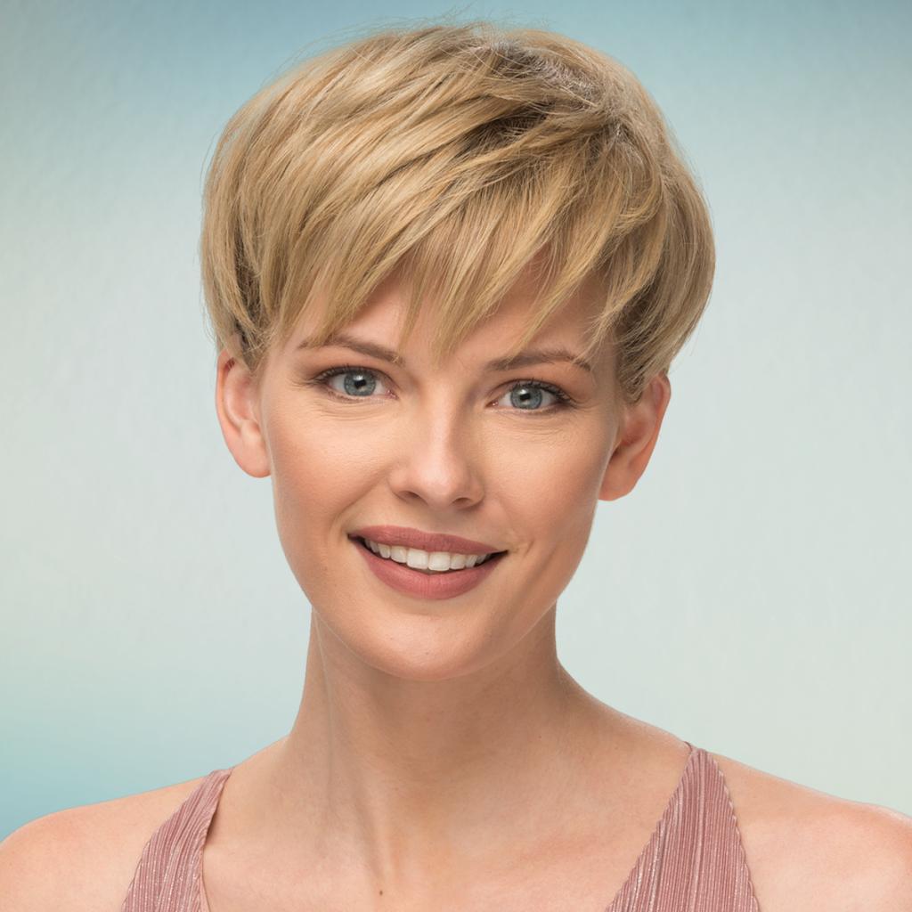 SmartStyle Hair Salon - hair care  | Photo 2 of 8 | Address: 5200 Fairmont Pkwy, Located Inside Walmart #752, Pasadena, TX 77505, USA | Phone: (281) 487-2442