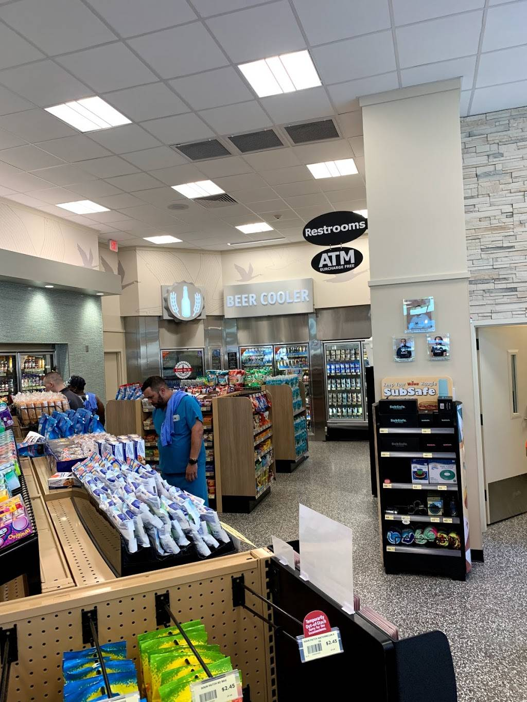 Wawa - convenience store    Photo 7 of 9   Address: 11101 SW 184th St, Cutler Bay, FL 33157, USA   Phone: (786) 408-6620
