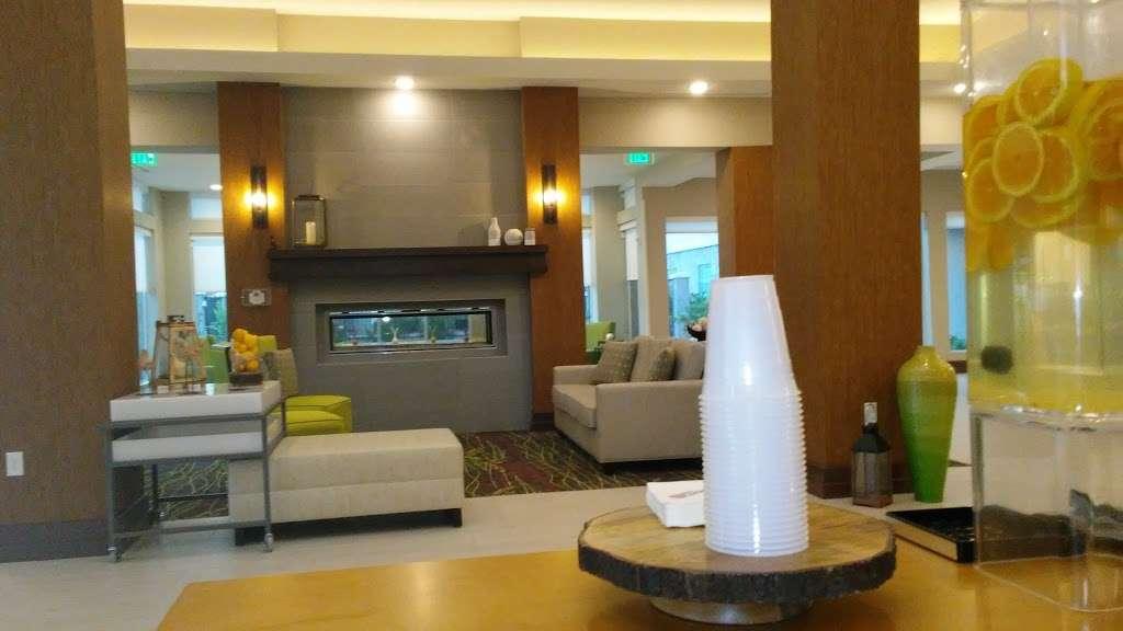 Hilton Garden Inn Houston-Baytown - lodging  | Photo 5 of 10 | Address: 4910 E Chase St, Baytown, TX 77521, USA | Phone: (281) 838-8208
