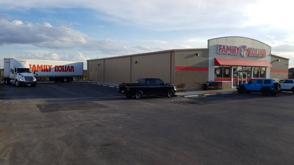 Family Dollar - supermarket  | Photo 3 of 4 | Address: 5603 TX-359, Laredo, TX 78043, USA | Phone: (956) 477-0246