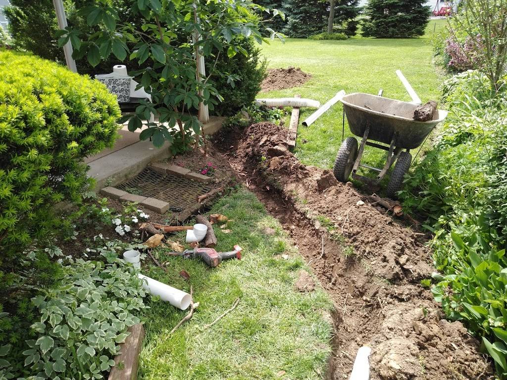 SewerQuest Drain Cleaning - plumber  | Photo 3 of 9 | Address: 1082 W Mound St, Columbus, OH 43223, USA | Phone: (614) 228-1775