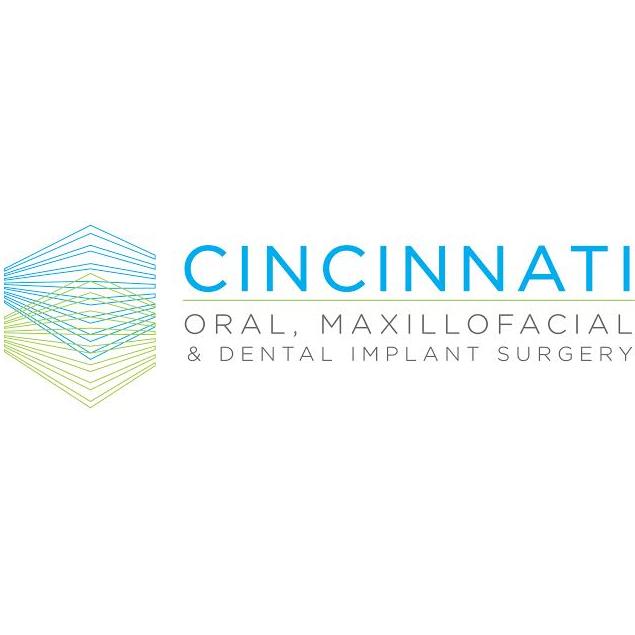 Cincinnati Oral, Maxillofacial & Dental Implant Surgery - doctor    Photo 8 of 8   Address: 7611 Cheviot Rd, Cincinnati, OH 45247, USA   Phone: (513) 385-8600