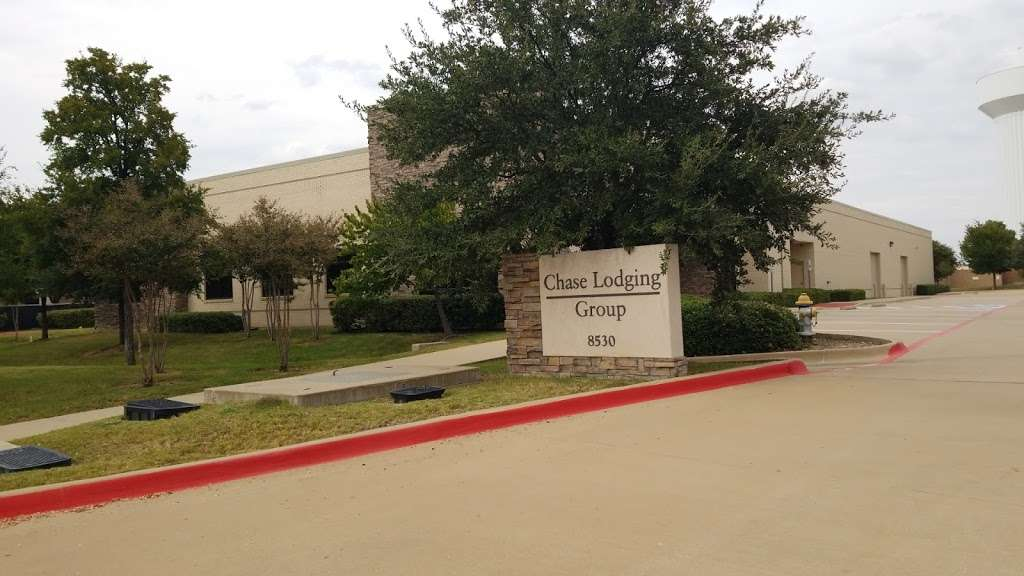 Chase Hospitality LLC - lodging    Photo 3 of 5   Address: 8530 Esters Blvd, Irving, TX 75063, USA   Phone: (214) 614-6040