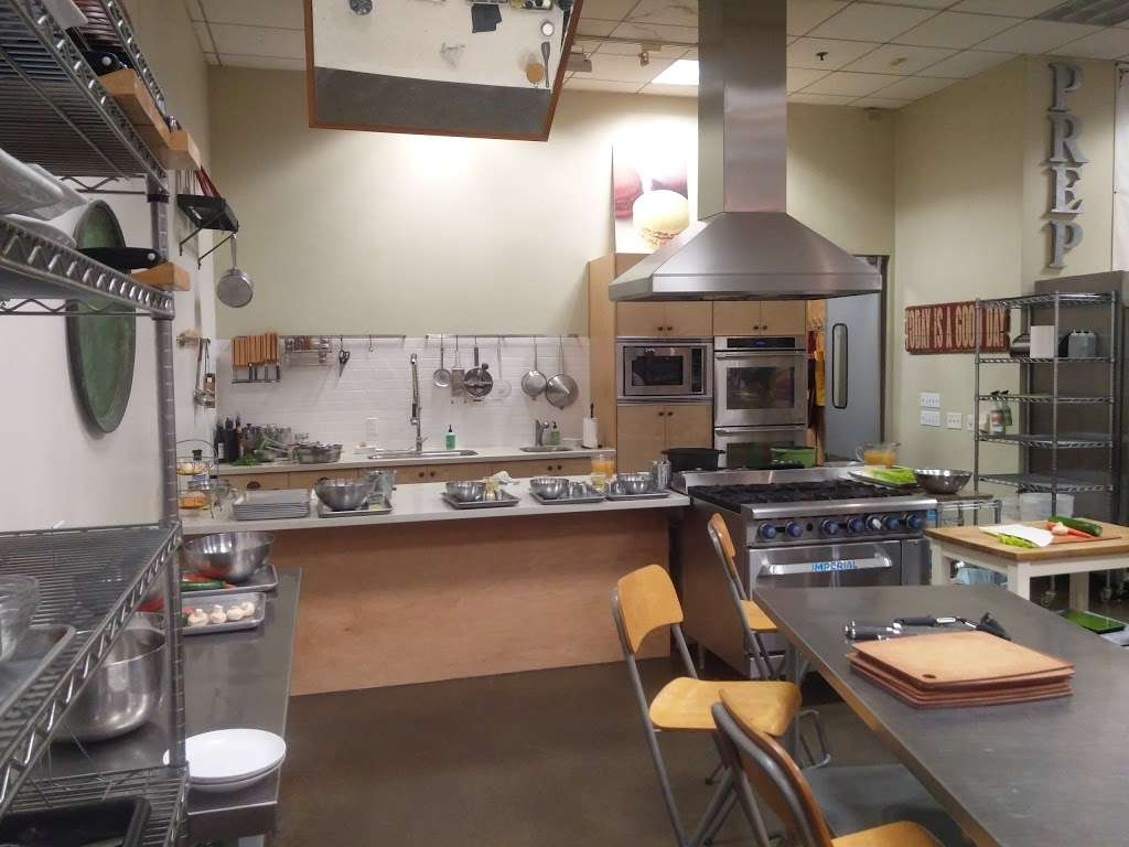 PREP Kitchen Essentials - Furniture store | 12207 Seal Beach ...