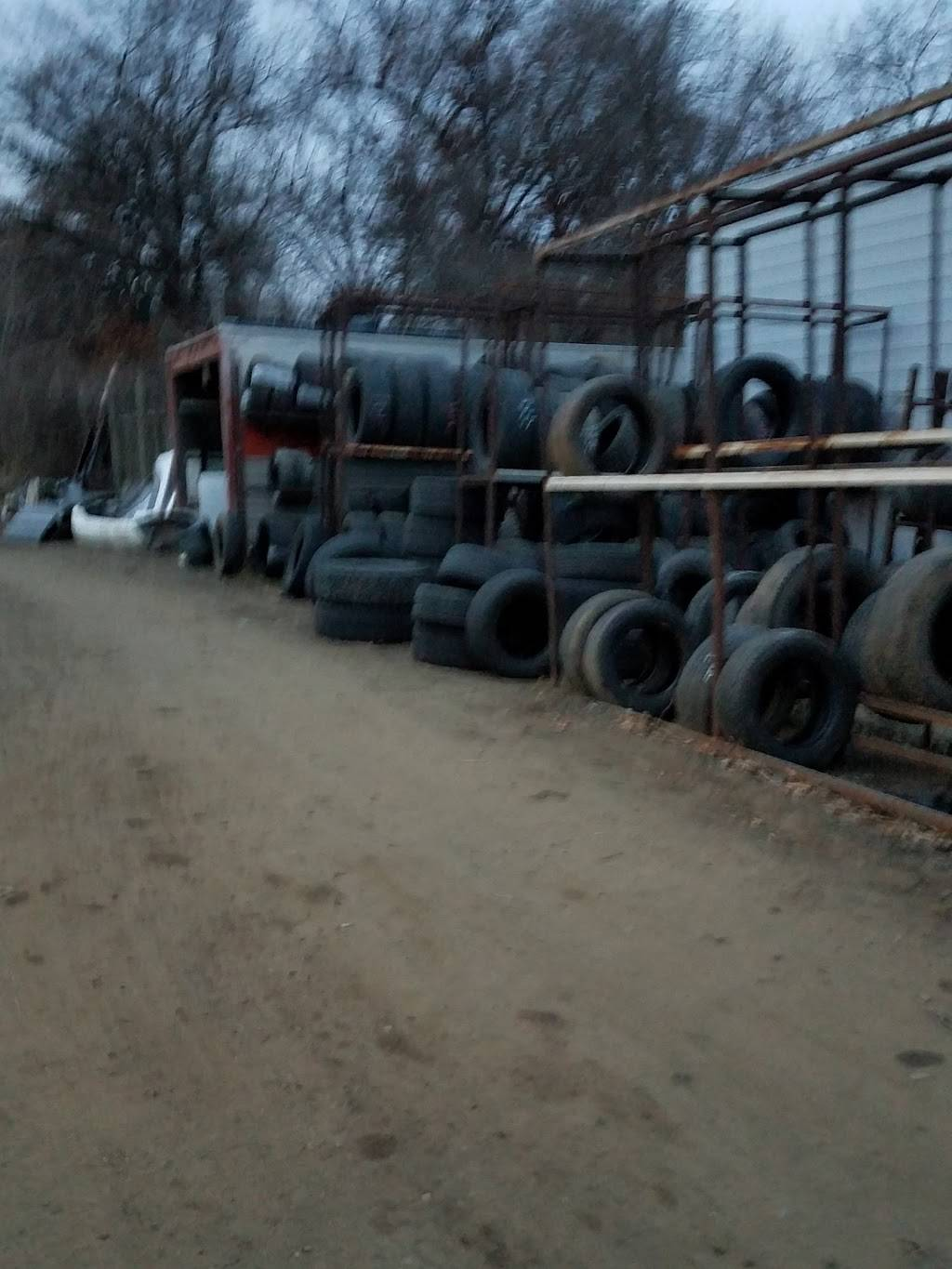 Highway 101 Auto Salvage Inc - car repair  | Photo 9 of 10 | Address: 9099 W Hwy 101 Frontage Rd, Savage, MN 55378, USA | Phone: (952) 445-7020