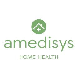 Amedisys Home Health - health  | Photo 2 of 2 | Address: One Harmon Plaza Suite 804, Secaucus, NJ 07094, USA | Phone: (201) 902-1490