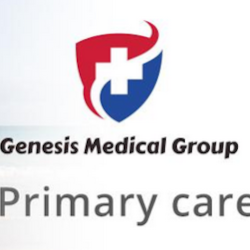 Genesis Medical Group - hospital  | Photo 1 of 1 | Address: 24721 Tomball Pkwy, Tomball, TX 77375, United States | Phone: (832) 761-4411
