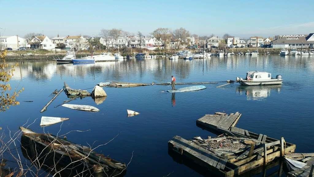 Marine Diving Service - school    Photo 3 of 10   Address: 3, Ripley Pl #3, Croton-On-Hudson, NY 10520, USA   Phone: (914) 313-6394