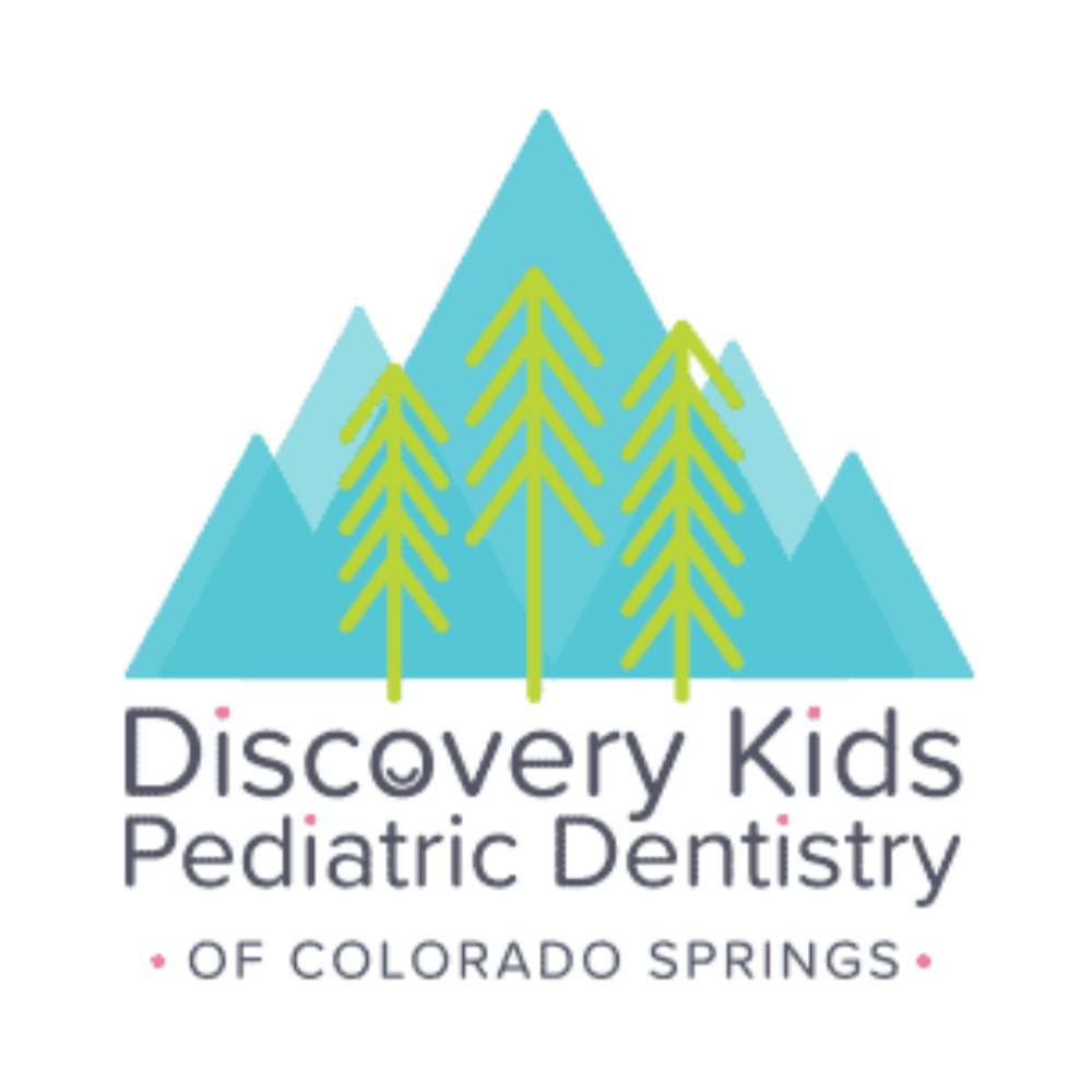 Discovery Kids Pediatric Dentistry - doctor  | Photo 7 of 8 | Address: 6725 Rangewood Dr, Colorado Springs, CO 80918, USA | Phone: (719) 596-6920