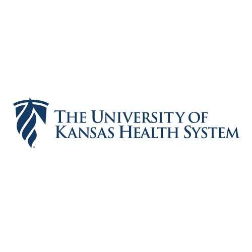 KU MedWest Urgent Care - health    Photo 1 of 1   Address: 7405 Renner Rd First Floor, Shawnee, KS 66217, USA   Phone: (913) 588-8450