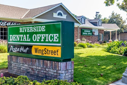 Riverside Dental office - dentist  | Photo 7 of 10 | Address: 1485 University Ave, Riverside, CA 92507, USA | Phone: (951) 784-4441