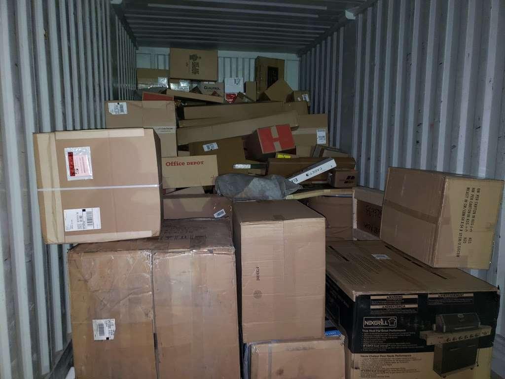UPS CACH - storage    Photo 9 of 10   Address: 1 UPS Way, Hodgkins, IL 60525, USA   Phone: (708) 387-4203
