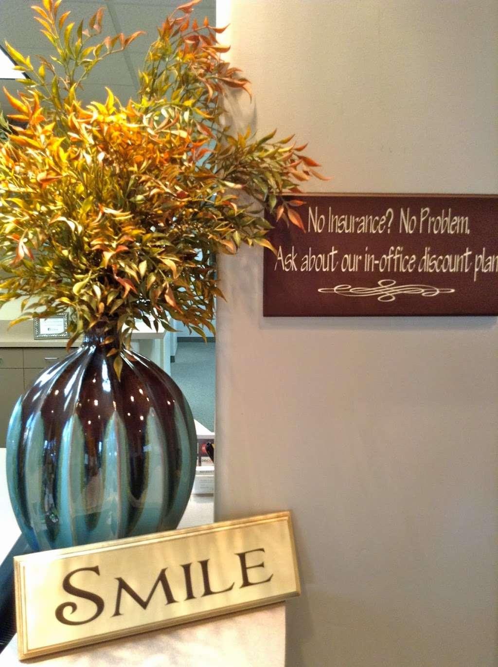 Red Rock Family Dentistry - dentist  | Photo 8 of 10 | Address: 908 W Chandler Blvd # C-7, Chandler, AZ 85225, USA | Phone: (480) 782-8111