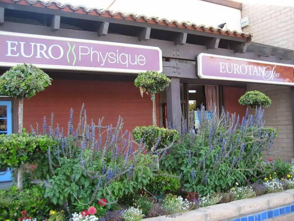 Eurotan Spa - dentist  | Photo 9 of 10 | Address: 8200 Stockdale Hwy, Bakersfield, CA 93311, USA | Phone: (661) 836-9951