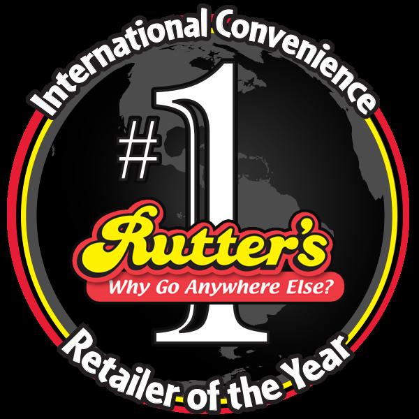 Rutters #5 - convenience store  | Photo 4 of 4 | Address: 6837 Lincoln Way E, Fayetteville, PA 17222, USA | Phone: (717) 401-0626