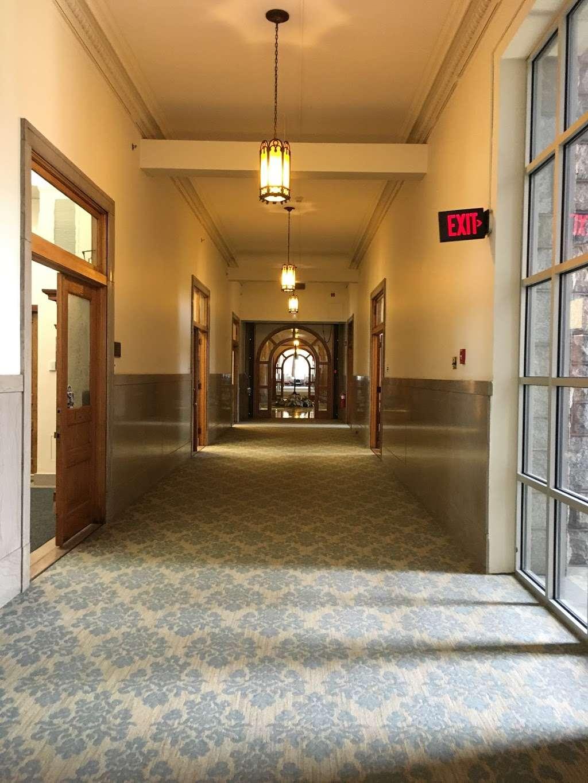 Immaculata University - university  | Photo 2 of 10 | Address: 1145 W King Rd, IMMACULATA, PA 19345, USA | Phone: (610) 647-4400