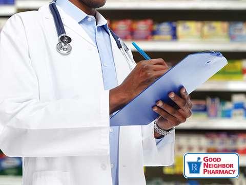 Newport Pharmacy - pharmacy  | Photo 4 of 8 | Address: 165 Erie St, Jersey City, NJ 07310, USA | Phone: (201) 963-1903