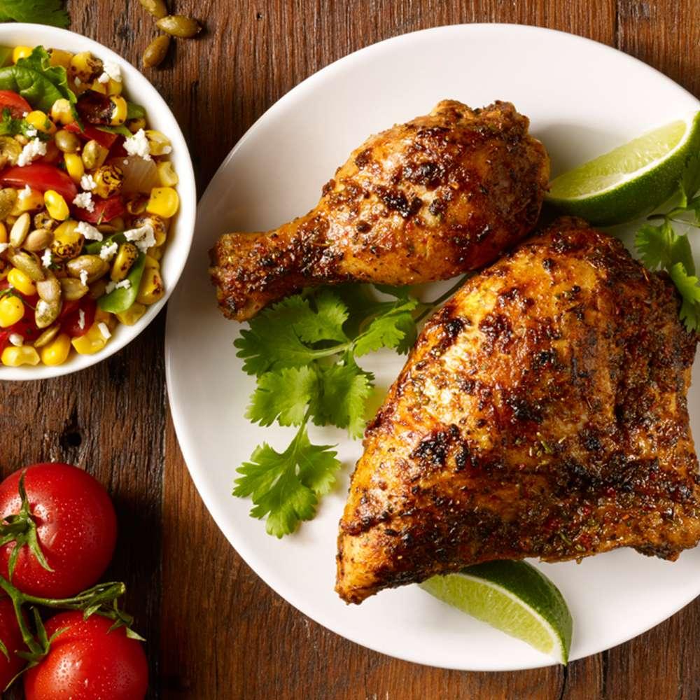 Pollo Campero - restaurant  | Photo 7 of 10 | Address: 7754 W Bellfort Blvd, Houston, TX 77071, USA | Phone: (832) 968-3301