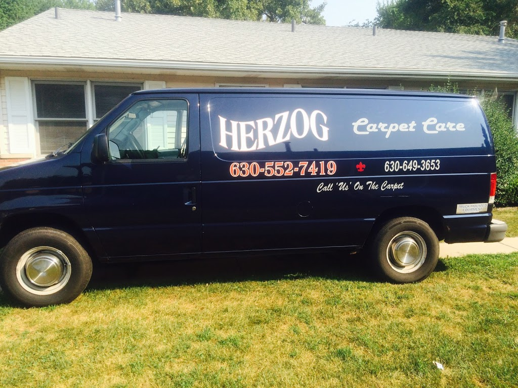 Terry S Carpet Cleaning Yorkville Il Carpet Vidalondon