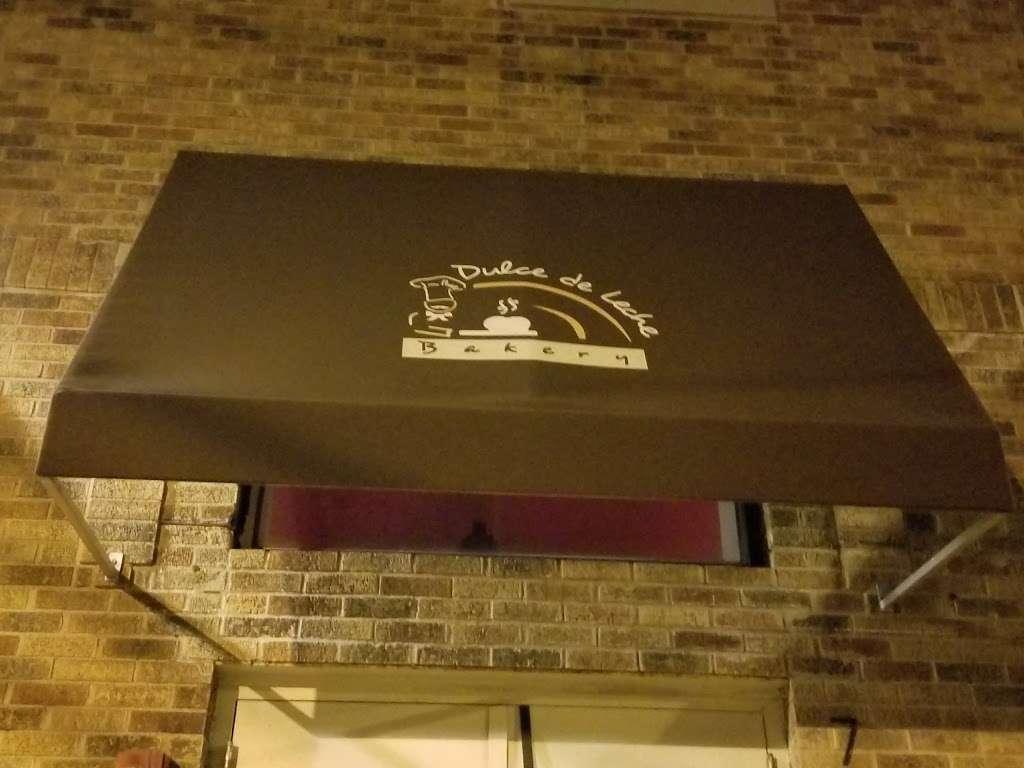 Dulce De Leche Bakery - bakery  | Photo 3 of 7 | Address: 1805, 7001 Adams St, Guttenberg, NJ 07093, USA