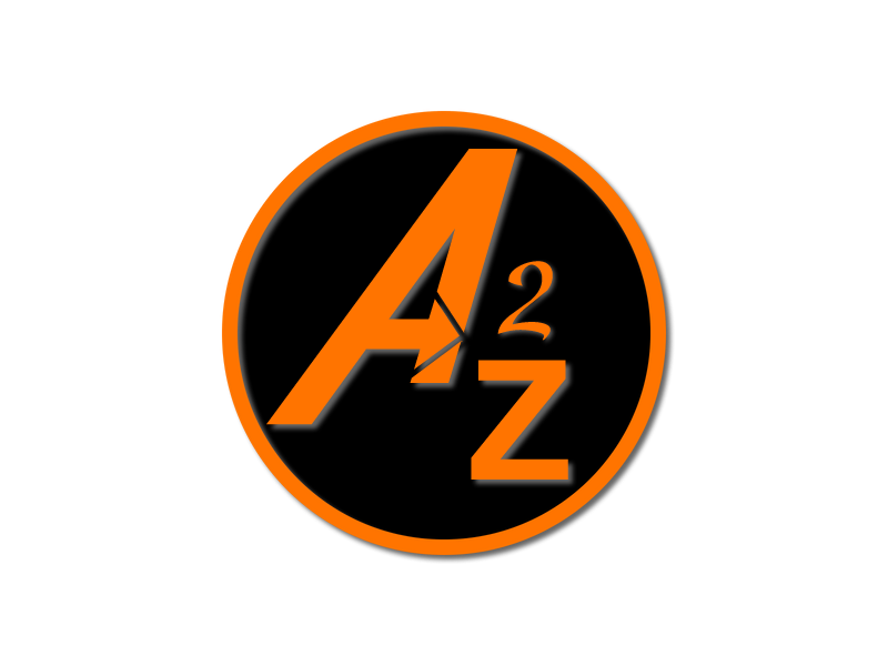 A2z Appliance And Home Services Home Goods Store