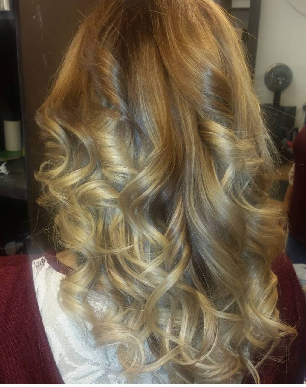 TC Haircuts - hair care  | Photo 9 of 10 | Address: 7816 Crowley Rd, Fort Worth, TX 76134, USA | Phone: (817) 293-1432