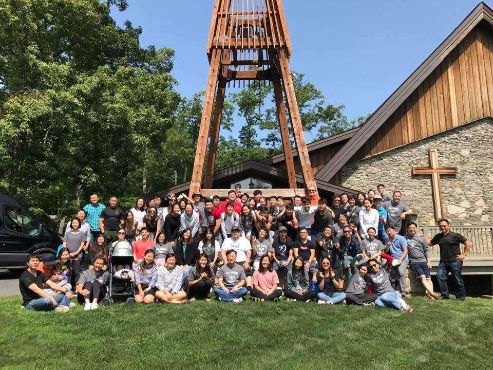 Mosaic Christian Fellowship - church    Photo 1 of 9   Address: 119 Rockland Ave, Northvale, NJ 07647, USA   Phone: (201) 767-0400
