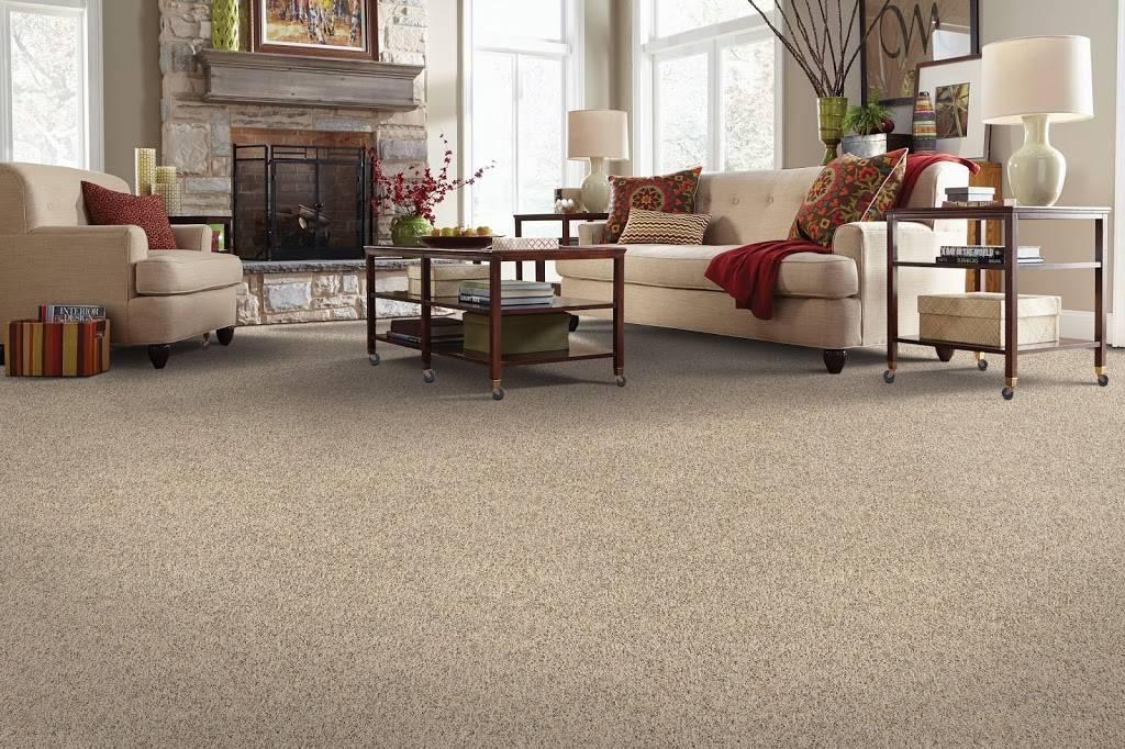 mill creek carpet tile 9342 s