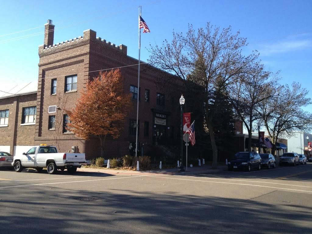 White Bear Lake Area Historical Society - museum    Photo 1 of 6   Address: 2228 4th St, White Bear Lake, MN 55110, USA   Phone: (651) 407-5327